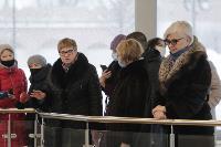 В Тульском кремле открылось археологическое окно, Фото: 22