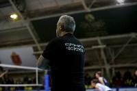 Волейбольный матч Тула - Волейбол, Фото: 23