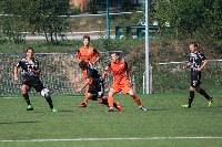 Урал-м - Арсенал-м 3:0, Фото: 29