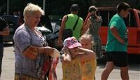 Делай громче: в Туле прошел фестиваль по автозвуку и тюнингу, Фото: 10