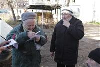 Ул. Союзная, 4, Фото: 7