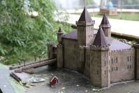 Россия в миниатюре: выставка в Царицыно, Фото: 79