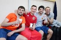"""""""Арсенал"""" вышел в Премьер-лигу, Фото: 191"""
