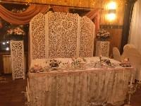 В каком тульском ресторане отпраздновать свадьбу этой весной или летом, Фото: 34