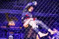 Клуб Хулиган Fight Show, Фото: 15