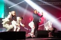 Концерт Димы Билана в Туле, Фото: 66