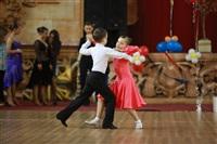Танцевальный праздник клуба «Дуэт», Фото: 66
