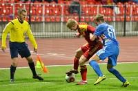 «Арсенал» Тула - «Балтика» Калининград - 1:0, Фото: 103