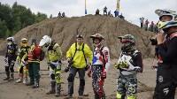 Эндуро-гонка в Кондуках, Фото: 56