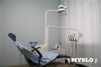 Триумф Дент, стоматологическая клиника, Фото: 2