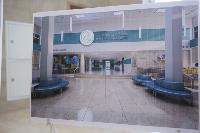 Строительство перинатального центра, Фото: 21