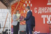 Дмитрий Миляев наградил выдающихся туляков в День города, Фото: 31
