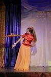 Мисс Выпускница – 2014, Фото: 57