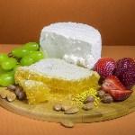 Сырная мелодия от Россини, Фото: 5