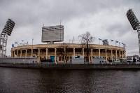 «Зенит» Санкт-Петербург - «Арсенал» Тула - 1:0, Фото: 1