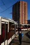 В Туле запустили пять новых трамваев, Фото: 8