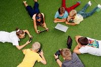 Компьютерная академия Рубикон – путеводитель по азбуке современного мира, Фото: 13
