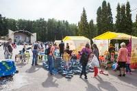 Школодром-2017, Фото: 261