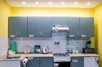 Модульные кухни в Леруа Мерлен, Фото: 54
