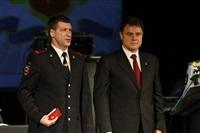 День полиции. 8 ноября 2013 год, Фото: 104