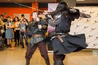 Премьера «Игры престолов» в Туле, Фото: 89