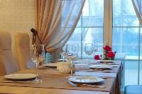 Большой Кремлевский Ресторан, Фото: 14