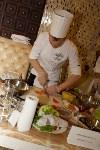 В Туле выбрали трёх лучших кулинаров, Фото: 13