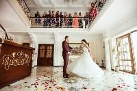 свадьба, Фото: 2