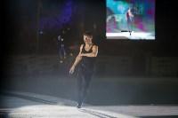Алексей Ягудин и Татьяна Тотьмянина в Туле, Фото: 3
