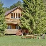 Три места для яркого загородного отдыха в Тульской области, Фото: 36