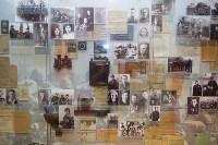 Тульский областной краеведческий музей, Фото: 69