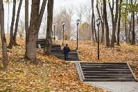 Платоновский парк, Фото: 22