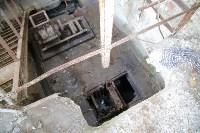 Богородчан затопило канализацией, Фото: 36
