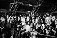 Концерт Димы Билана в Туле, Фото: 83