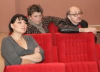 В Тульском театре драмы представили нового худрука, Фото: 3