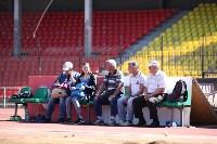 Первенство Тульской области по лёгкой атлетике (1998-1999, 1997 и старше), Фото: 14