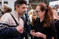 «#Будни» Тулы в объективе Алексея Фокина: В ТИАМ открылась фотовыставка, Фото: 65