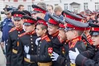 Путин в Туле, Фото: 30
