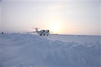 Репортаж с Северного Полюса, Фото: 2