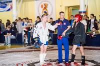 Кубок ЦФО по смешанным единоборствам, 05.05.2016, Фото: 17