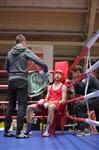 XIX Всероссийский турнир по боксу класса «А», Фото: 13