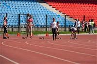 Тульские легкоатлеты бьют рекорды, Фото: 39