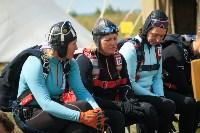 Чемпионат ВДВ по парашютному спорту, Фото: 71