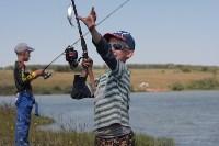Кубок Тульской области по рыболовному спорту, Фото: 86
