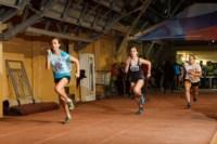 Первенство Тульской области по лёгкой атлетике., Фото: 5