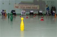 Школьники поиграли с гаишниками, Фото: 7