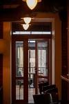 Тульские рестораны и кафе с беседками. Часть вторая, Фото: 9