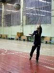 Женская мини-футбольная команда, Фото: 32