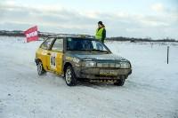 Тульские Улетные гонки, Фото: 34