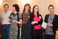 Tele2 и «А-Консалтинг» наградили самых активных выпускников тренинг-программы, Фото: 27
